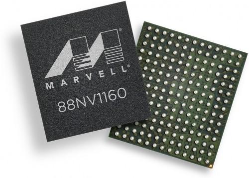 marvell-ssd-controller.jpg