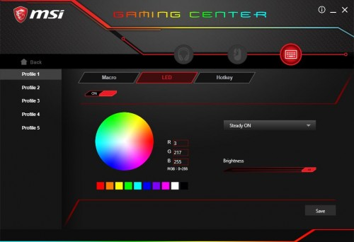 75.-MSI-Gaming-Center-LED.jpg