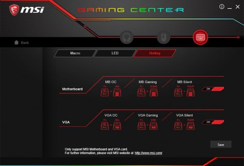 76.-MSI-Gaming-Center-Hotkey.jpg