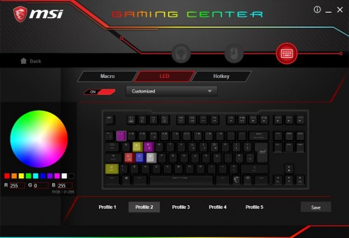 77.-MSI-Gaming-Center-Hotkey.jpg