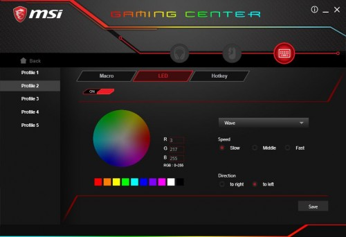 78.-MSI-Gaming-Center-LED-Wave.jpg