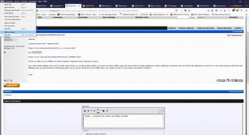 Firefox-offline-arbeiten.jpg