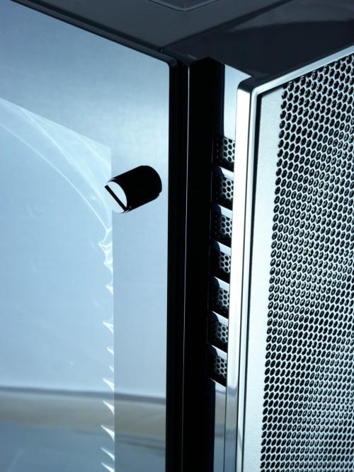 Fenster-Schraube-2.jpg