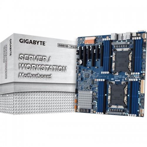 Gigabyte-LGA-3647.jpg