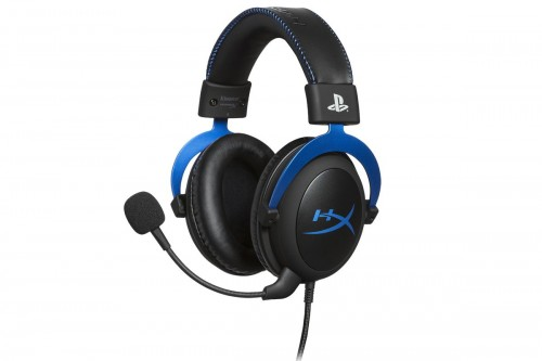 HyperX-Cloud-Sony.jpg