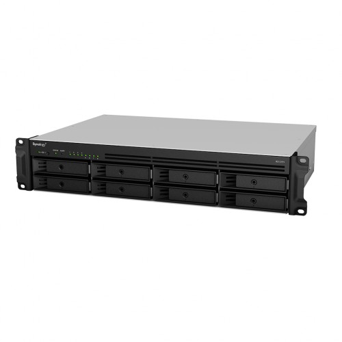 RackStation-RS12190.jpg