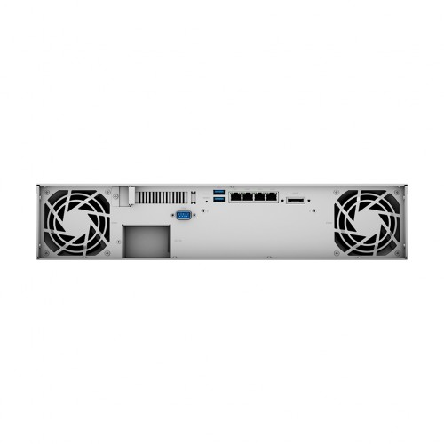 RackStation-RS12193.jpg