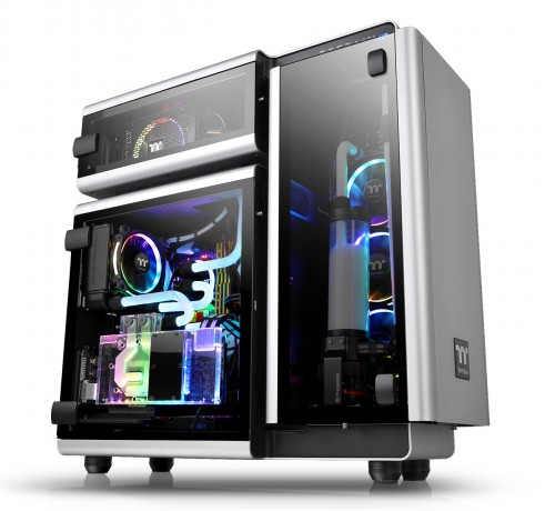 thermaltake level 20 jubilaeum 02