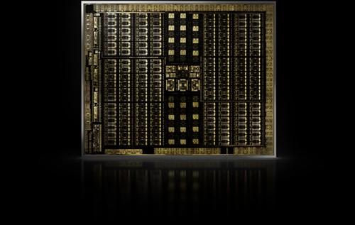 GeForce RTX 2000 offiziell vorgestellt � Turing, Echtzeit-Raytracing und gesalzene Preise