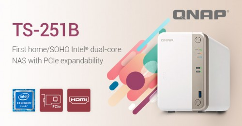 QNAP_TS-251B.jpg