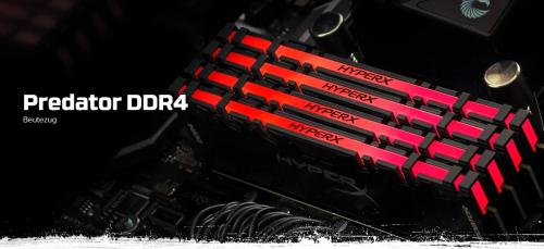 Screenshot_2018-08-22-Predator-DDR4-mit-RGB-Beleuchtung---2400MHz4133MHz-8GB-128GB-HyperX.png