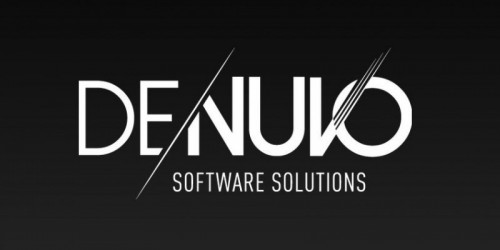 Denuvo will Anti-Cheat-Software entwickeln