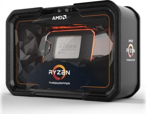 AMD Ryzen Threadripper 2950X ist da - 16 Kerne für 899 USD