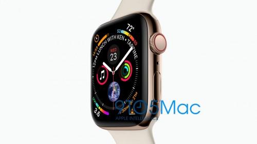 9to5mac-leak-apple_watch_series_4.jpg