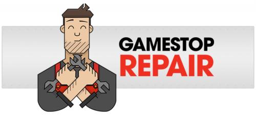 Screenshot_2018-08-31-GameStop-Repair---GameStop-de.png