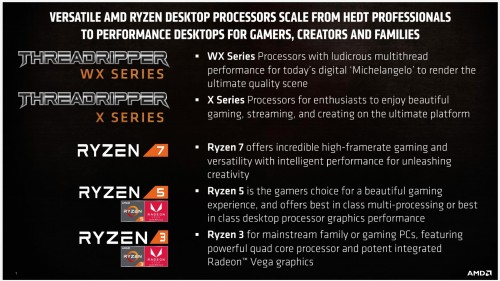 threadripper_2950X_1.jpg