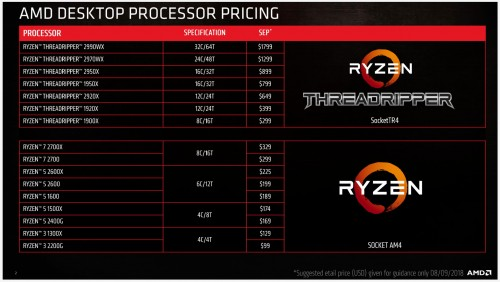 threadripper_2950X_2.jpg