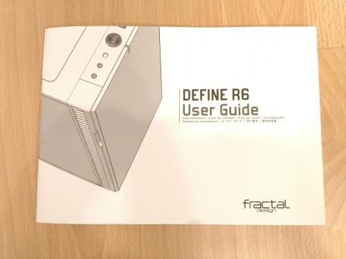 251.-Handbuch.jpg
