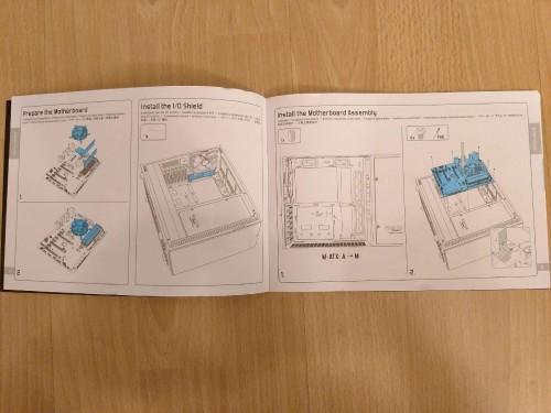 254.-Handbuch.jpg