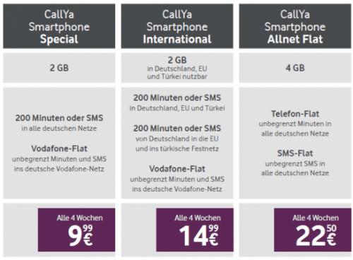 Tarifuebersicht-CallYa-7977831c10c83194.png