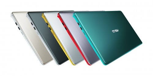 VivoBook-S15_S14_Five-unique-color-options.jpg