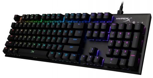 Alloy-FPS-RGB-Gaming-Tastatur.jpg