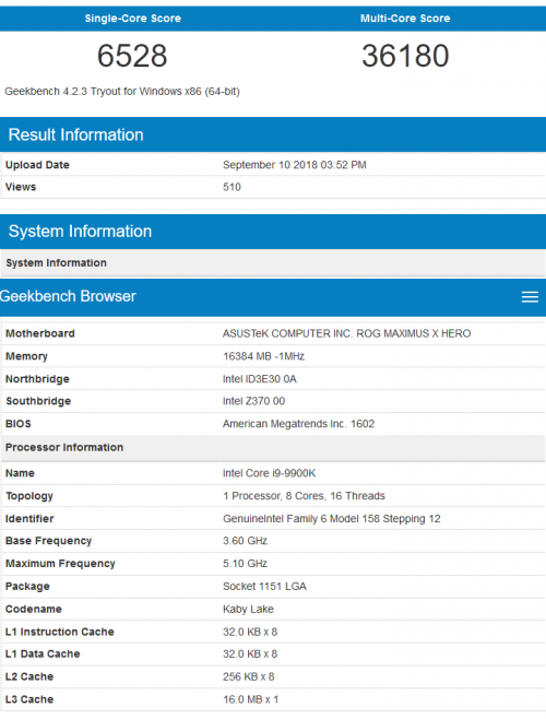 Screenshot_2018-09-12-System-manufacturer-System-Product-Name---Geekbench-Browser.png