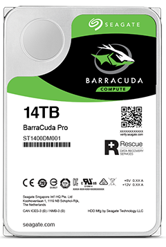row2-barracuda-pro-14-floating-250x357.png