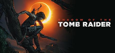 Shadow of the Tomb Raider: Offizielle Systemanforderungen bekannt gegeben