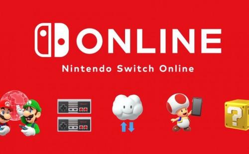 Nintendo-Switch-Online-980x607.jpg