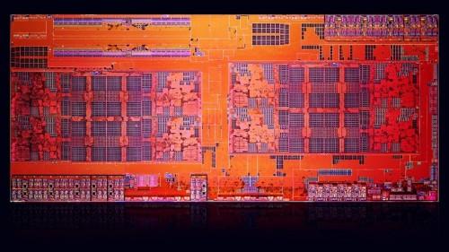 102426-zen-core-die-shot-1260x709.jpg