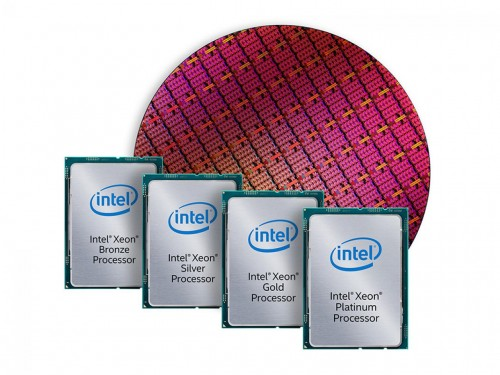 Intel_Scalable_Xeon-Skylake.jpg