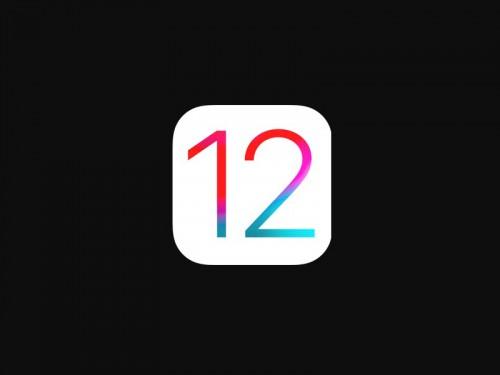 iOS-12-Bild-Apple.jpg