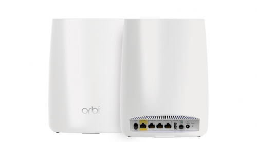Screenshot_2018-09-19-Improve-Wifi-Performance-with-Orbi-NETGEAR.png