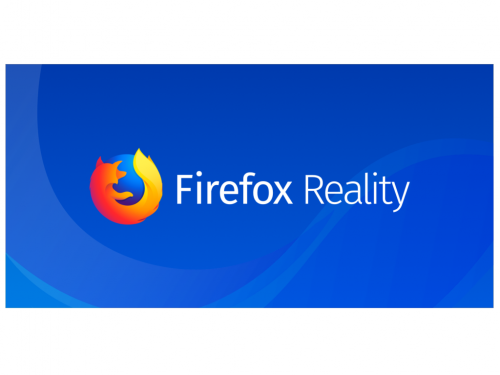 firefox-reality.png