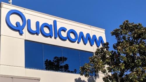 Qualcomm und Apple: Patentstreit wird auch in Deutschland ausgetragen