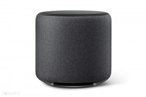 Amazon Echo Sub und Smart Plug: Neue Smart-Home-Geräte