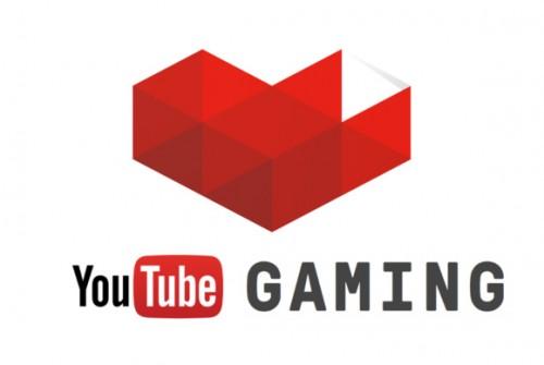 YouTube Gaming wird wieder eingestampft
