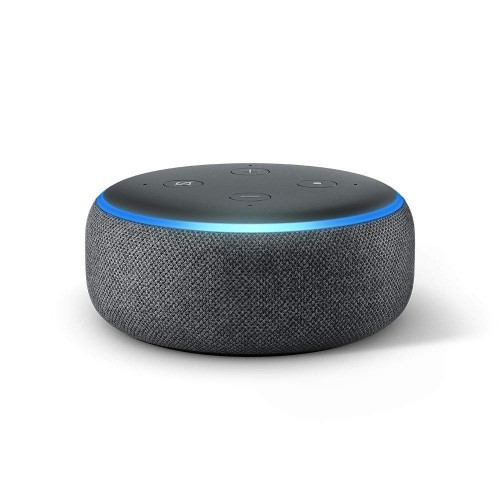 Echo-Dot-dritte-Generation.jpg
