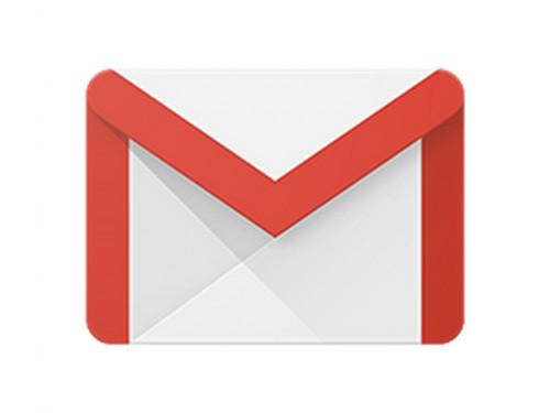 Gmail-2018.jpg