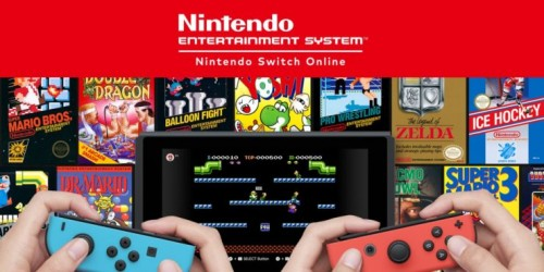 Nintendo-Switch-NES-games-740x370.jpg