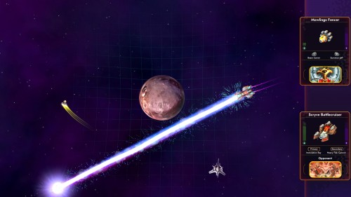 star-control-origins.jpg
