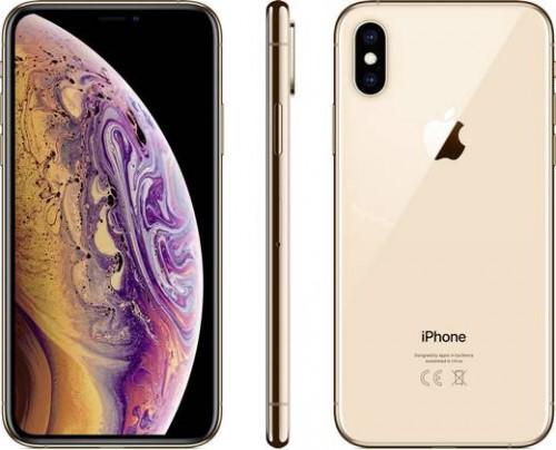 iPhone Xs (Max): Probleme beim Laden über Lightning?