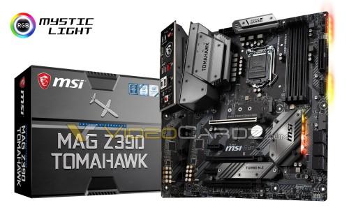 MAG-Z390-Tomahawk.jpg