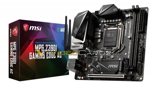 MPG-Z390-Gaming-Edge-AC-Mini.jpg
