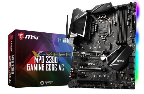 MPG-Z390-Gaming-Edge-AC.jpg