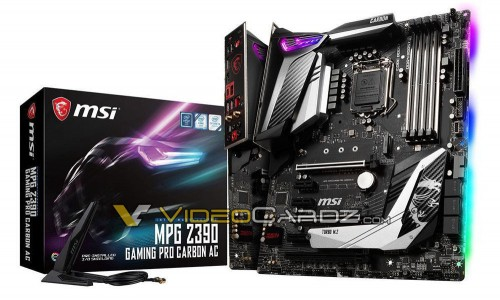 MPG-Z390-Gaming-PRo-Carbon.jpg