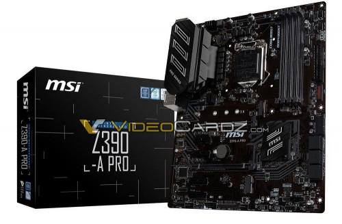 Z390A-PRo.jpg