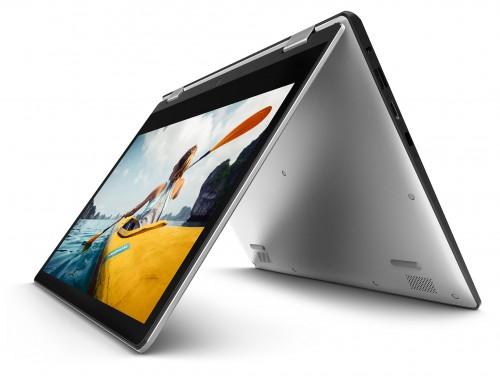 aldi-laptop-medion-akoya-e2294-04.jpg