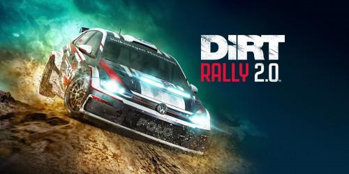 dirt-rally-2-vw-polo.jpg